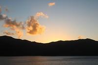 Vaarwel Tobago