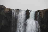 Tweede waterval 3