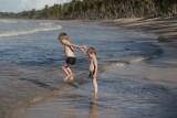 Praia Coeira