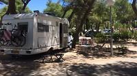 Camping solaris
