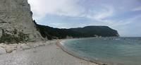 strand sirolo