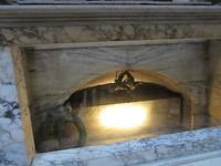 Pantheon6