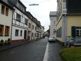 Remagen, oude stad
