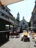 Bierfeest in Feldkirch