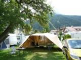 Mooiste camping tot nu toe