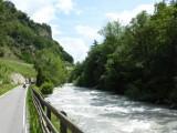 De Adige