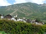 Richting Bolzano