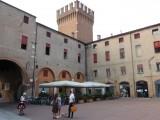 Ferrara,