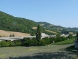 Van de Alpe di Serra