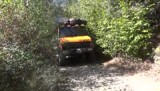Offroad Pyreneeen 1