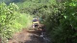 Ringroad Kameroen part 2