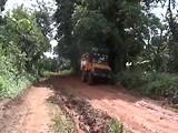 Ringroad Kameroen part 3