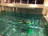 Een duikboot