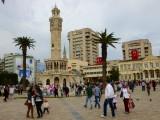 Konak Meydani in Izmir