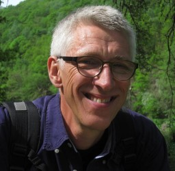 Geert Bruijnes