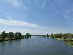 Links is Brabant