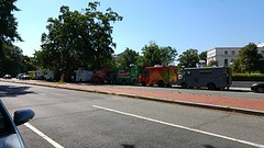 Foodtrucks as supposed to be