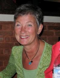 Gerarda Damad - Dekker