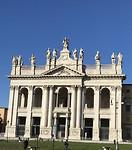 Sint Jan in Lateranen