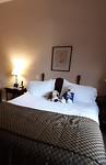 Hotel Dann Monasterio in Popayán