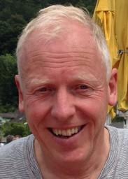 Gerrit Lam