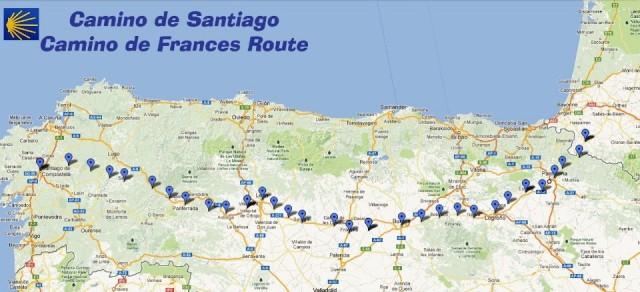 camino-full-route
