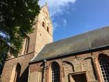 Sint-Vituskerk Stiens