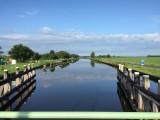 Kanaal Steenwijk-Ossenzijl
