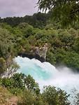 Huka waterval
