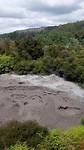 Hete modder