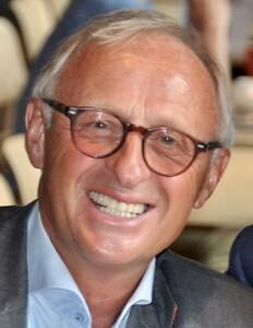 Gert Cramer