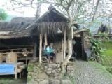 CIMG3306 Tengenan village