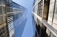 World Trade Center (volgens mij)