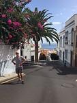 La Palma, wandeling
