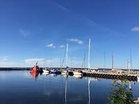 Haven Farosund