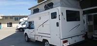 4wd camper 2