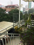 IMG_2368 balkonnetje in de regen