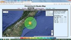 Aardbeving_Kaart_Christchurch