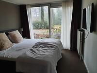 Onze kamer in Huize Hölterhof