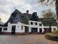 Huize Hölterhof