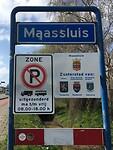 20210403 Maassluis
