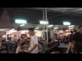 Foodcourt Penang