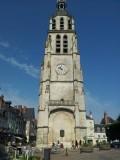 Vendôme tour St.Martin (2)