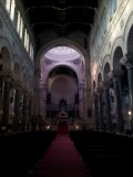 Tours Baseliek St.Martin