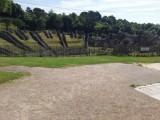 Saintes Romeins amfitheater