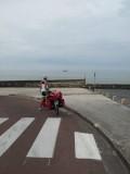 Royan ferry is op komst