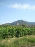Irache - Monasterio