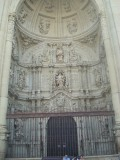 Logroño San Miguel 02