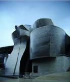 Guggenheim Passoni