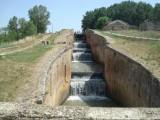 Canal de Castillo 01